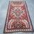 P Nalbandian Oriental Rugs & Antiques