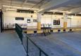 U-Haul Moving & Storage of New Center - Detroit, MI