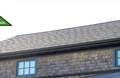 A1 Roofing And Construction Company Newport Ri