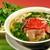 Kim An Vietnamese Cuisine