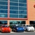 AutoNation FIAT Mall of Georgia Service Center