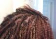 African Hair Braiding - Texas City, TX