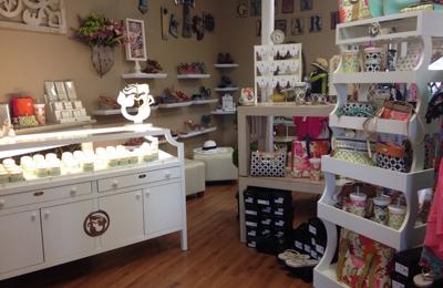 Gypsy Pearl Boutique - Kemah, TX