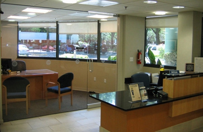 Navy Federal Credit Union - Altamonte Springs, FL