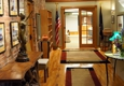 Law Offices of Joe Bornstein - Biddeford, ME