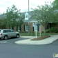 Charlotte Pediatric Clinic - Charlotte, NC