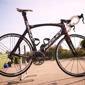 Veloscience Bike Works - New Albany, OH