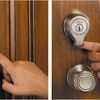 American Locksmith Service Cook County