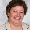 Carla D Chapman MD