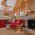 Fireside Chalet & Cabin Rentals