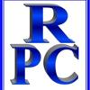 Regional Primary Care