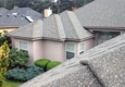 Valley Roofing - Salem, OR