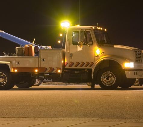Action Automotive & Towing LLC - Miami, AZ