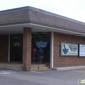 Medicine Shoppe - Memphis, TN