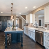 Prestwick Place by Fischer Homes