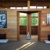 Marin Business Sanctuary
