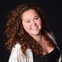 Emily Glick - RBC Wealth Management Financial Advisor