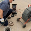Affordable Drain Service Inc