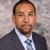 Allstate Insurance Agent: Saul Machado