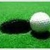 Kinley's Golf & Bowling Sales