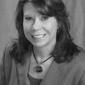 Edward Jones - Financial Advisor: Tamra K Ellis - Durham, NC