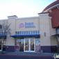 Baskin Robbins - Union City, CA