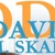 Nicholasville Children's Dentistry-Skaff David DDS