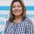 HealthMarkets Insurance – Christine E Standeven