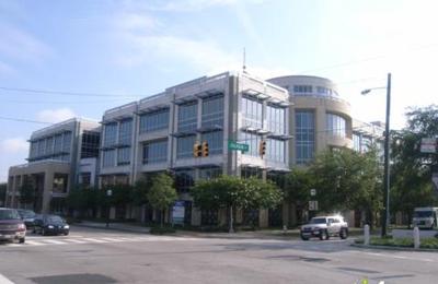 Moore & Van Allen PLLC - Charleston, SC