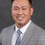 Edward Jones - Financial Advisor: Dean K Dunbar