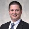 Samuel Peters: Allstate Insurance