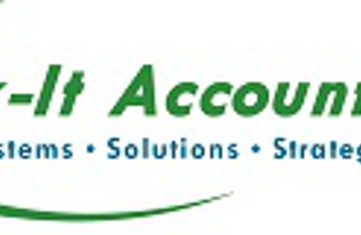 Fix-It Accounting - Deland, FL