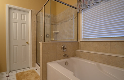 Brytons Home Improvement New Bern Us Highway E New Bern NC - Bathroom remodel new bern nc