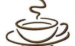 4th Avenue Coffee
