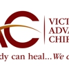 Victor Advanced Chiropractic