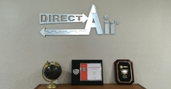 Direct Air Conditioning Inc - Miami, FL