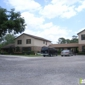 Fowinkle, Jennifer DVM - Sanford, FL