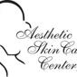 Aesthetic Skin Care Center - Lexington, KY