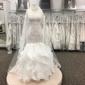 David's Bridal - Rochester, NY