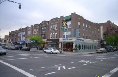 The Shady Lady - Astoria, NY