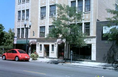 Mtd Property Management - Chicago, IL