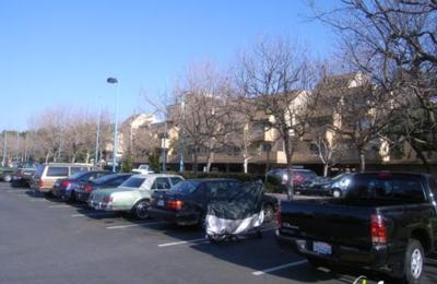 California Immigration Service Center - Oakland, CA