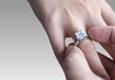Jewels Jewelry - Schenectady, NY