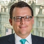Oliver Crandall - RBC Wealth Management Financial Advisor