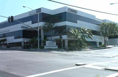 Pronto Money Transfer Inc - Manhattan Beach, CA