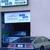Auto Tech Of West Boca - CLOSED