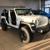 Heartland Chrysler Dodge Jeep Ram