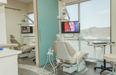 Parkville Modern Dentistry and Orthodontics - Kansas City, MO