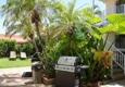 Ocean Drive Villas - Hollywood, FL