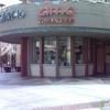 Cinemark Theaters